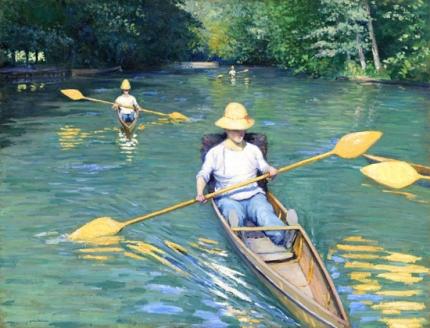 Skiffs 1877
