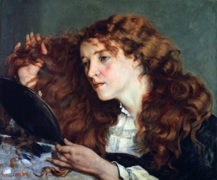 Jo, the Beautiful Irish Girl 1866