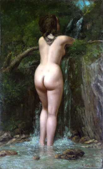 The Source 1862
