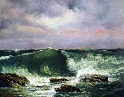 Waves 1870