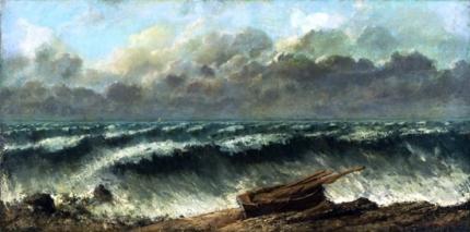 Waves 1869