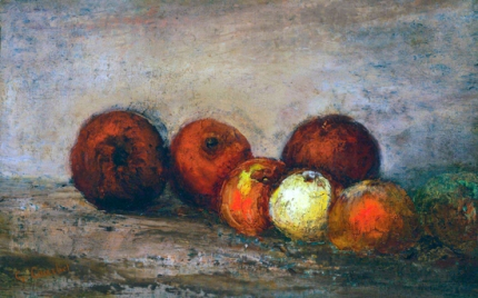 Pommes 1871