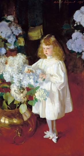 Helen Sears 1895
