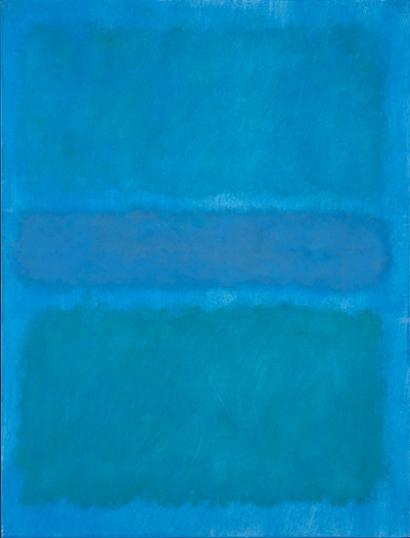 Untitled-1967-1968