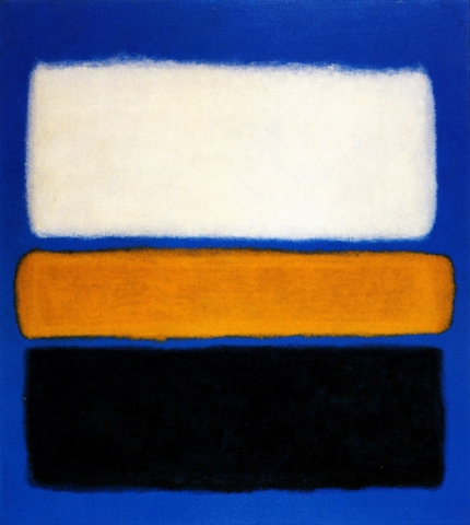 No. 16 - 1961
