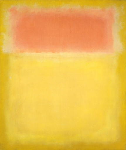 Untitled - 1951