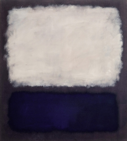 Blue And Gray 1962