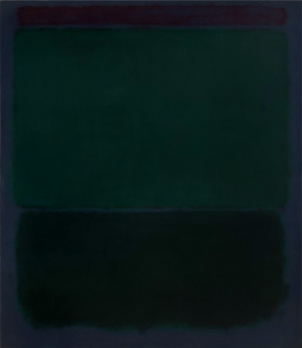 Untitled - 1960