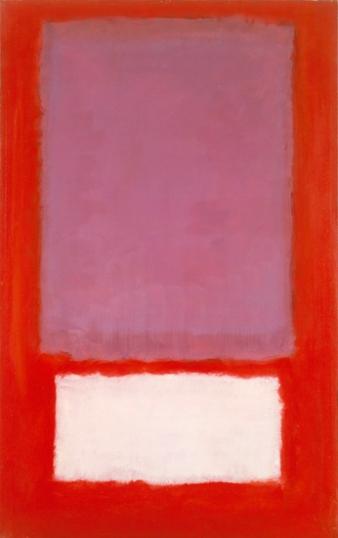 No. 5, 1958