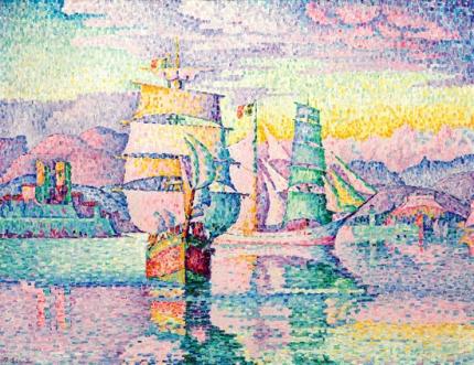 Les Bricks-Goélettes. Antibes