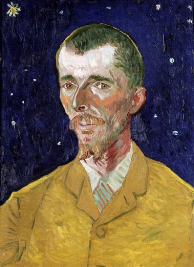 Eugene Boch 1888