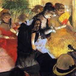 Cultural Paintings
